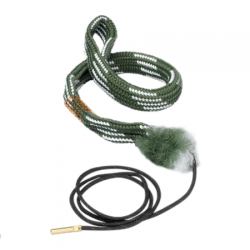 Hoppes Bore snake to fit .257 - 264 Rifle $ 40.50