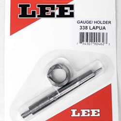 Lee case length trim gauge for 338 Lapua Magnum $ 14.85