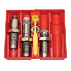 Lee limited production full length die set $ 67.90