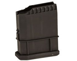 Howa Mini action detachable 5 shot magazine to suit 7.62x39 and 6.5 Grendel cartridges $ 84.70
