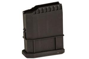 Howa Mini action detachable 5 shot magazine to suit 7.62x39 and 6.5 Grendel cartridges $ 84.70