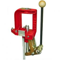Lee Classic cast breach lock press $ 274.45