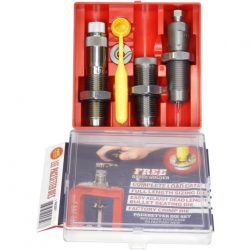 Lee pace setter 3 die set F-L Seat and factory crimp with shell holder $ 67.90