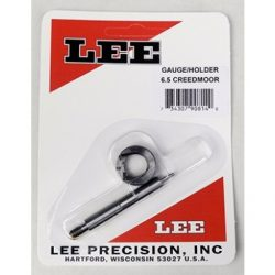 Lee Case length trim gauge to suit 6.5 creedmore $ 14.85