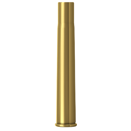 Norma 9.3x74R unprimed brass bag of 50 $ 113.95