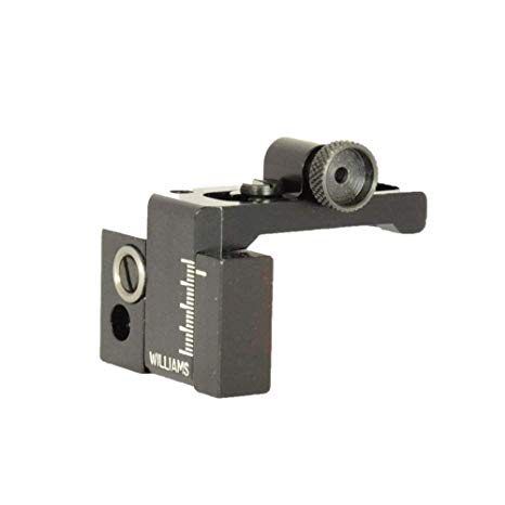 Williams 5D Peep sight to fit winchester 94 Lever action peep only $ 92.40