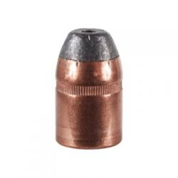 Boyne Bullet Co Hard Cast 44-40 .427 180gr Round nose Flat Point projectiles Box of 400 $ 76.80