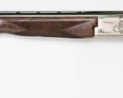 Miroku Mk38 30 Inch 4 chokes white bead front sight adjustable comb and trigger length of pull trigger $ 2265.00