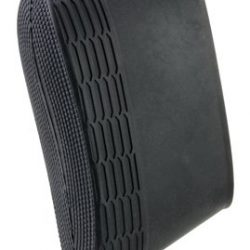 Osprey Slip on medium size recoil pad black soft $ 18.70