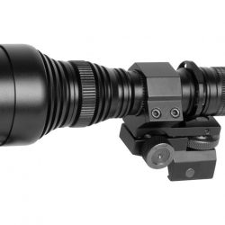 ATN Infra red illuminator long range IR Torch up to 800 meters $ 282.00