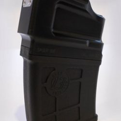 Lucky 13 Replacement trigger guard and detachable 10 shot magazine to suit Howa 1500 with houge overmold stock $ 96.80
