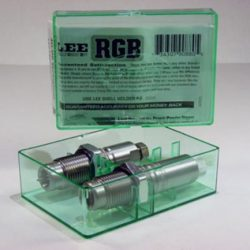 Lee 22-250 full length die set rgb $ 43.55