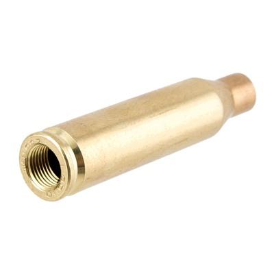 Hornady Lock n load modified case 3006sprg $ 13.55