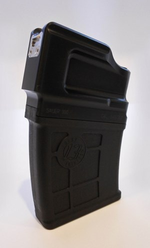 Lucky 13 detachable 10 shot magazine to suit Lithgow 223 $ 145.55