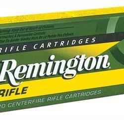 Remington 22 Hornet 45 gr psp Pack of 50 $ 67.75