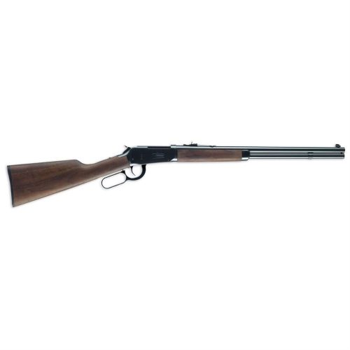 Winchester Model 1894 30-30 20in 7 shot blued timber $ 1875.00
