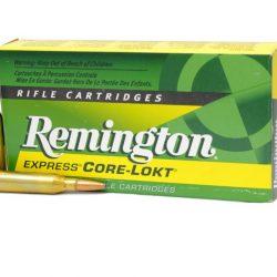 Remington 243 Win 100gr Psp pack of 20 $ 28.70