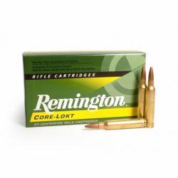 Remington 308 Win 150gr Psp Pack of 20 $ 30.20