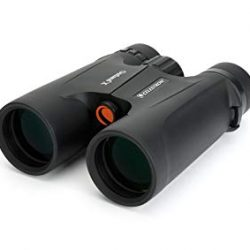 Celestron 8x42 Outland Roof prism mid size binoculars $ 141.80