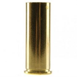 Starline Unprimed Brass .357 Maximum Bag of 100 $ 103.95