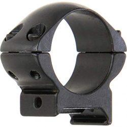 Steel 1 Inch Weaver Rings High $ 47.85