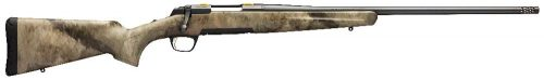 Browning X Bolt western hunter Right hand 4 shot 270win $ 1050.00
