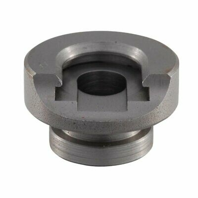 Lee shell holder no 3 to suit 30-30, 6.5x55,7-30 $ 13.85