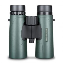 Hawke 10x42 Nature Trek Roof Prism Compact Binoculars focus from 2 meters $ 370.00