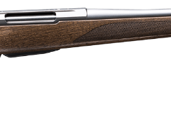 Tikka T3X Right hand hunter stainless steel 308 No sights $ 1663.00