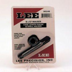 Lee Case Length Gauge 8x57 Mauser $ 14.85