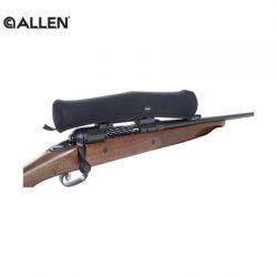 Allen Black neoprene scope cover large $ 26.40