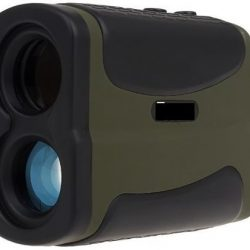 Osprey 6x25 Laser rangefinder Cr2 battery $ 295.00