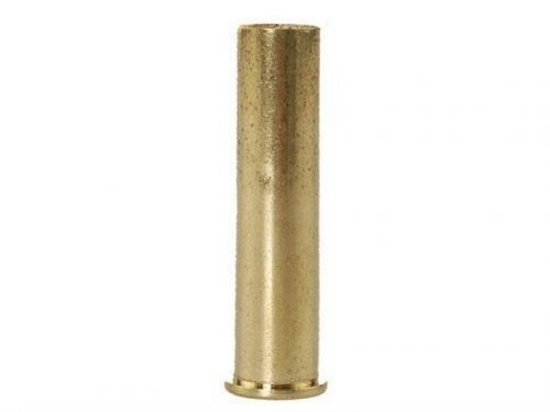 Winchester 45-70 Unprimed brass Bag of 50 New $ 45.75