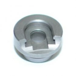 Lee 222,223,22-250,243 Rem case length gauge and shell holder $ 14.85