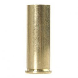 Winchester 44 Remington magnum brass bag of 100 $ 41.60