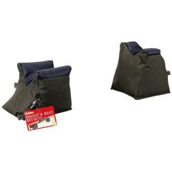 Allen Sand bags front and rear filled $ 67.75
