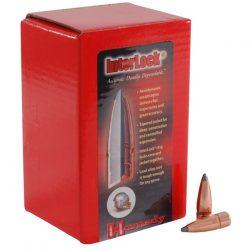 Hornady .312 - 303 150gr soft point box of 100 $ 58.00