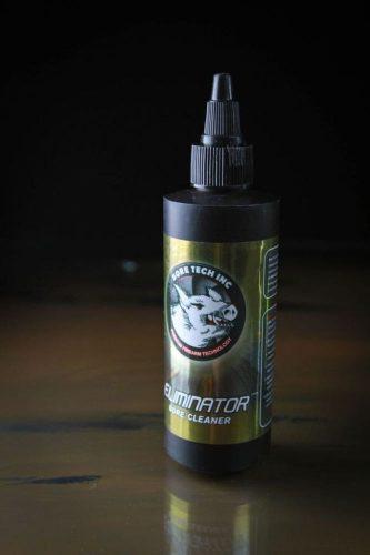 Bore Tech Eliminator 4 oz Squeeze Bottle