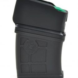 Lucky 13 detachable 10 shot magazine to suit lithgow 243 - 308 bolt action rifle $ 145.55