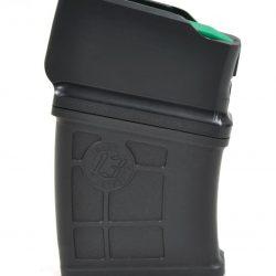 Lucky 13 detachable 10 shot magazine to suit lithgow 243 - 308 bolt action rifle $ 145.55