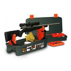 Spika double cavity portable maintenance box $ 83.15