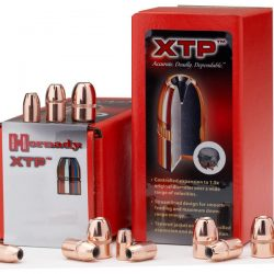 Hornady .357 158 hollow point XTP Box of 100 $ 43.05