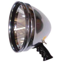Powa Beam 245mm Qh Hand held bat clip $ 248.00