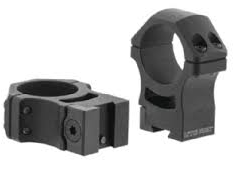Osprey 3 8 Rimfire ring medium height upto 53mm objective $ 35.00