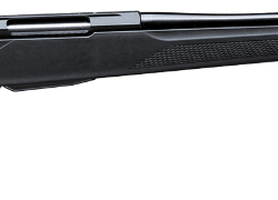 Tikka T3X lite blue right hand 223 1 8 $ 1295.00