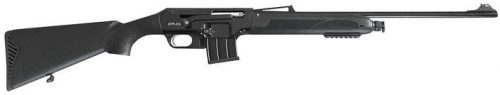 Legend Bolt action straight pull 410 2.5in Chamber 5 shot detachable magazine 540mm 21in barrel $ 860.00