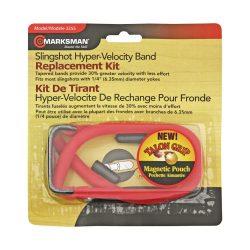 Marksman Tapered band hyper velocity $ 16.50