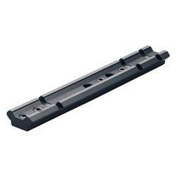 Nolans 1 piece weaver rail to fit Marlin 336 rifle $ 22.00