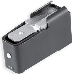 Browning A bolt 3 detachable magazine for 3006 length $ 123.20