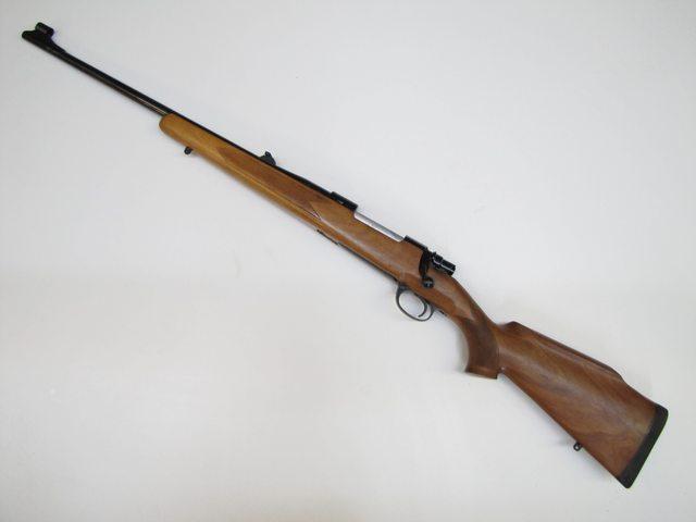 Zastava Left hand 270 with sights $ 900.85